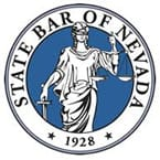 STATE BAR OF NEVADA | 1928
