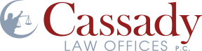 Cassady Law Offices, P.C. - Las Vegas Estate Planning Attorney